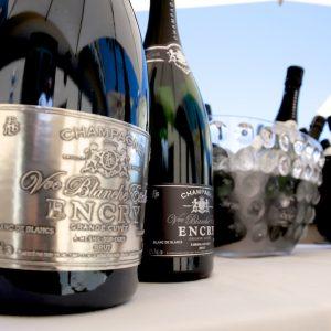 i 7 mari di Champagne