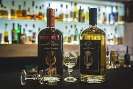 vermouth il Reale